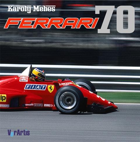 k_mehes_ferrari_70_front_cover_2017-a.jpg