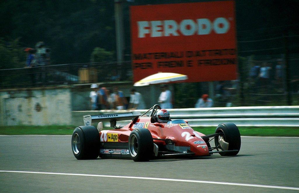 mario_andretti__italy_1982__by_f1_history-d5pfgcd.jpg