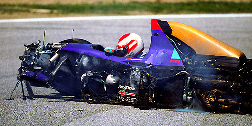 ratzenberger_crash_94.jpg