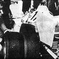 Ferrari 312T2: Az olasz százlábú