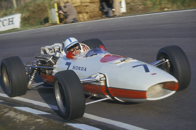 Honda-Formel-1-Historie-fotoshowImage-5d7cfdcf-521966.jpg
