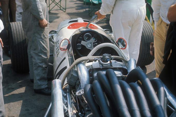 Honda-Formel-1-Historie-fotoshowImage-d7227c9c-521959.jpg