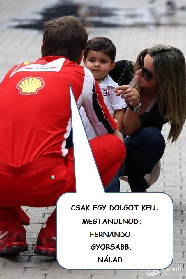 Massa Junior