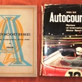 Az Autocourse sztori - II. rész