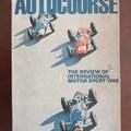 Autocourse sztori - III. rész