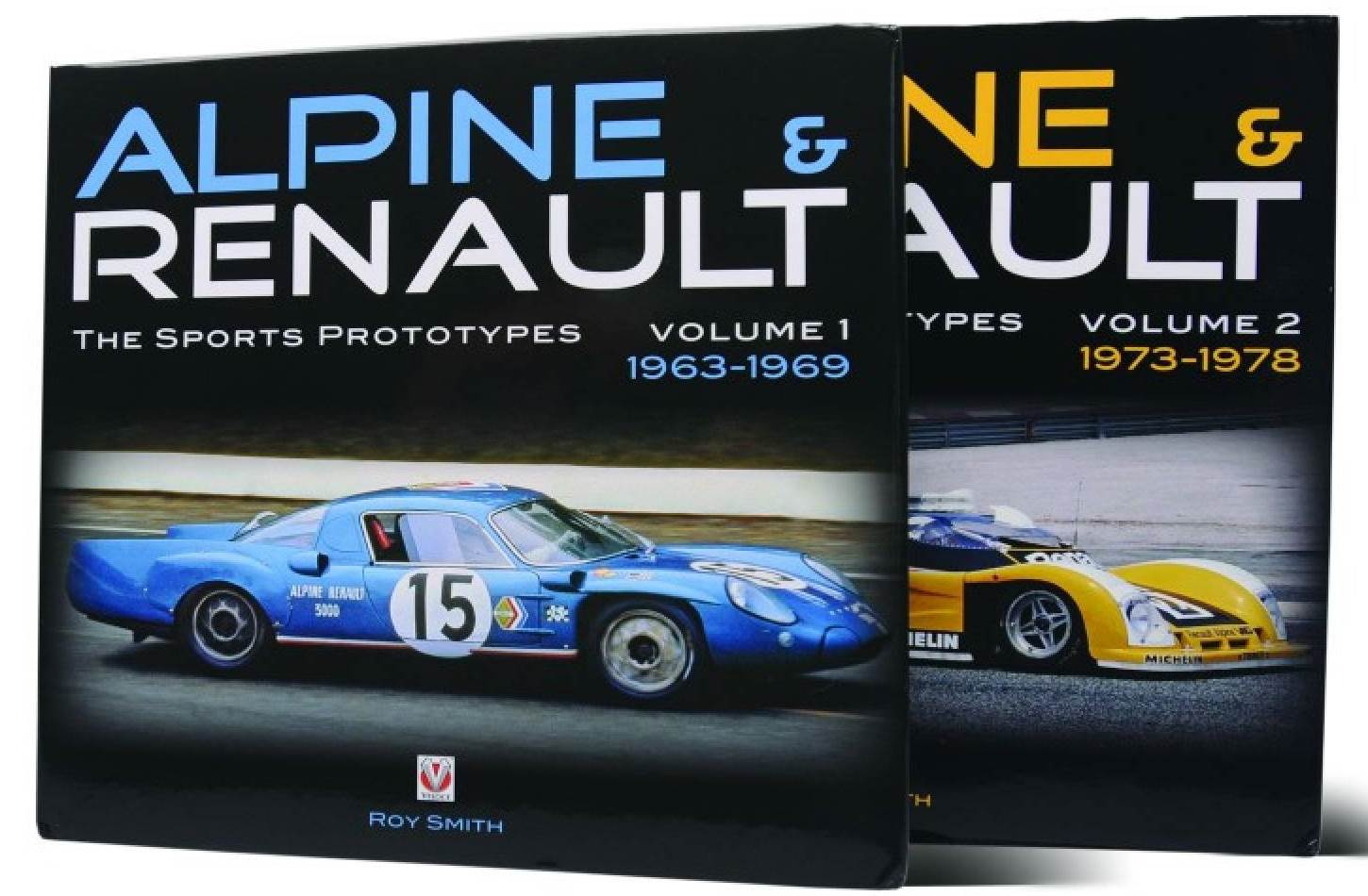 alpine_2_volumes.jpg