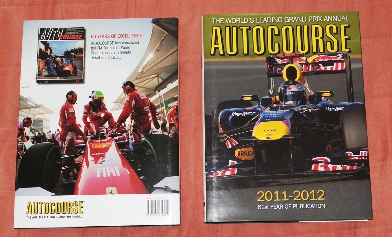 autocourse_2010.JPG