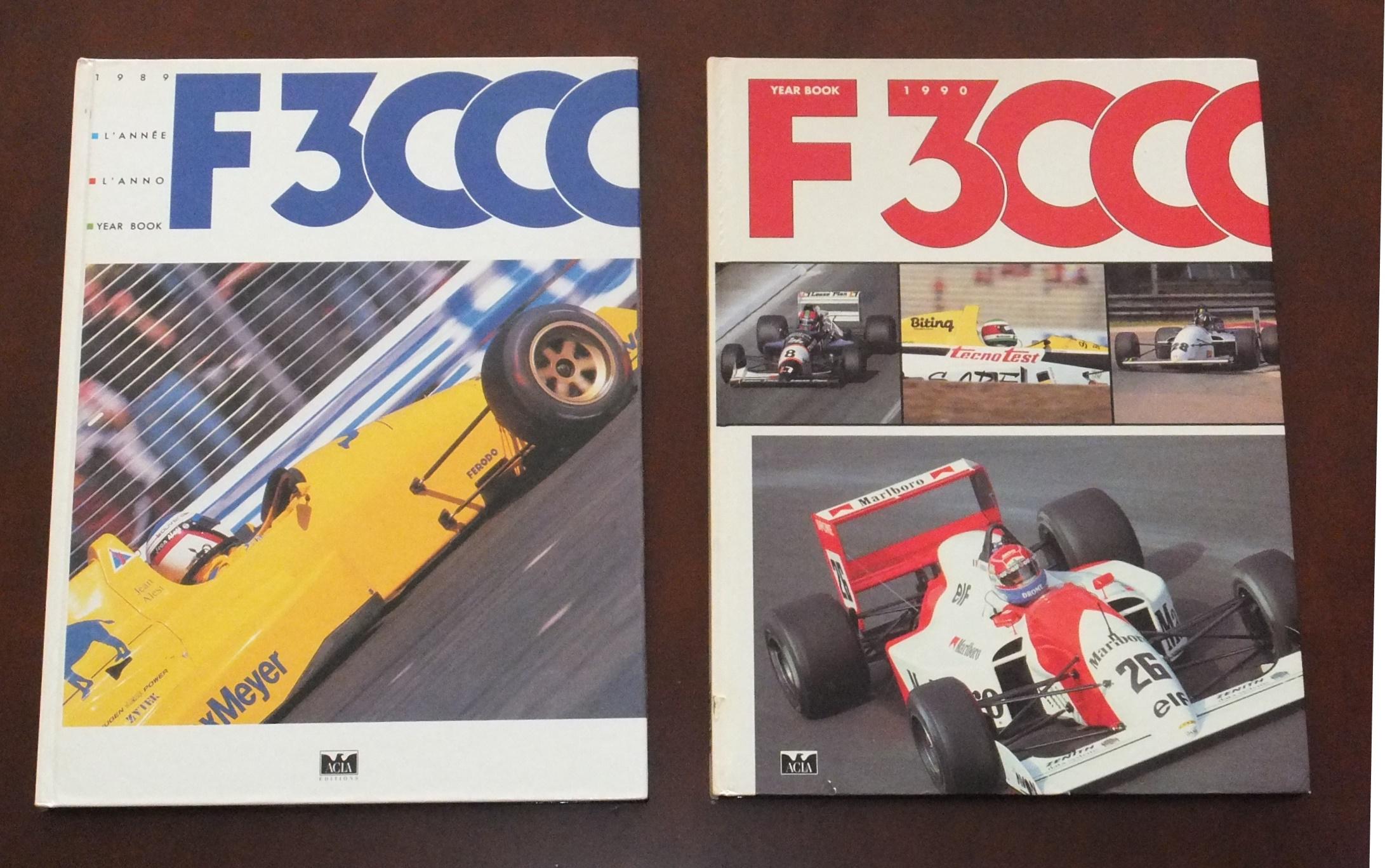f3000_1989-90.JPG