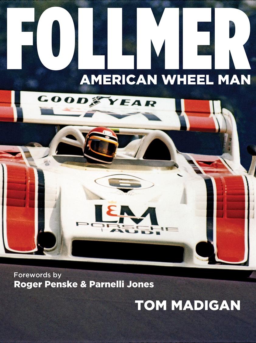 follmer_cover_rgb.jpg