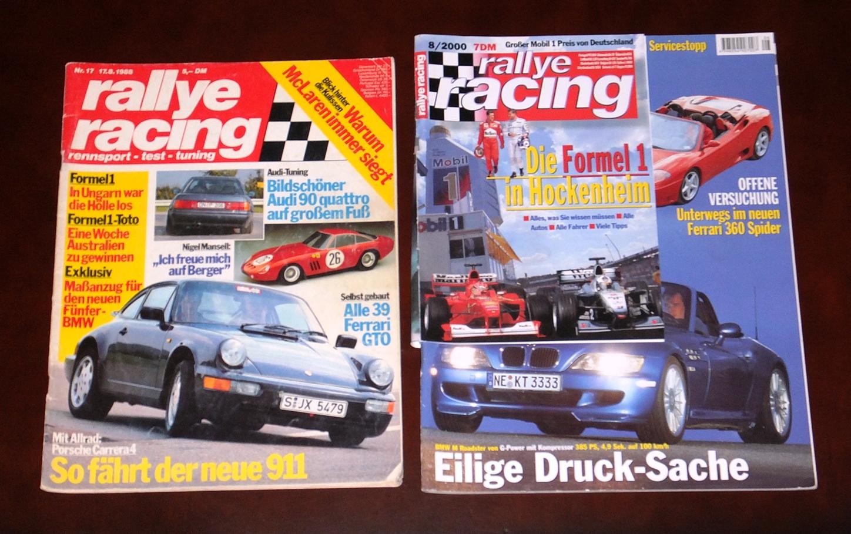 rallye-racing.JPG