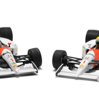 A Senna sor – 5. rész