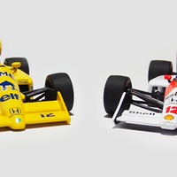 A Senna sor – 3. rész