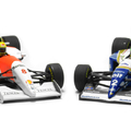 A Senna sor – 6. rész