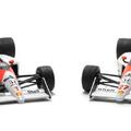 A Senna sor – 4. rész