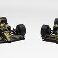 A Senna sor – 2. rész