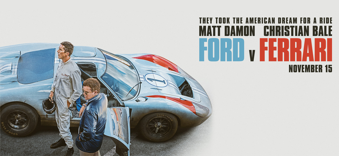 ford-vs-ferrari-poster.jpg