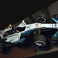 W08 F1 2017