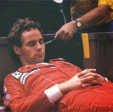 F1 sztorik 3.rész