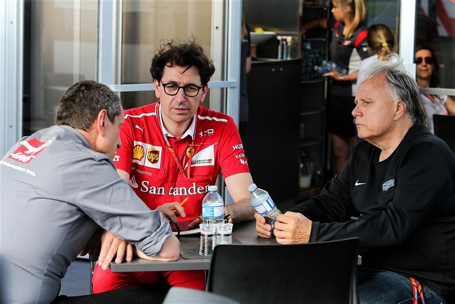 ferrari-and-haas-f1-technical-partnership-binotto-and-steiner-formula1news_co_uk_v1.jpg