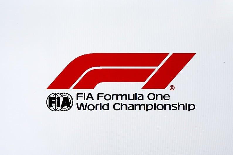 Hogy áll össze az F1-es szuperlicenc?