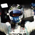 Harapós Bottas, türelmes Verstappen, esélytelen Ferrari