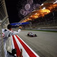 Haas – Amerikai álom vagy a Ferrari B csapata?