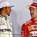Tíz hír az F1-es nyári szünetből
