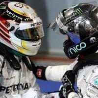 Mennyire (nem) jó Rosberg?