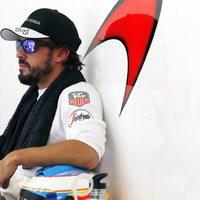 Mennyire (nem) jó Alonso?