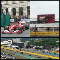Best of F1Vitriol