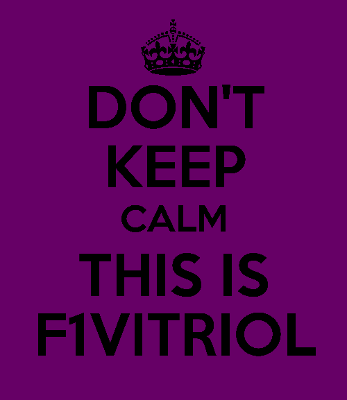 keepcalm-4719d043fbfc151eb6648ce2e40bfb47_small.png