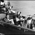 Kinek állt érdekében Kennedy megölése?