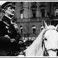 Objektíven Horthyról - a kormányzó történelmi szerepének mérlege
