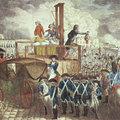A nagy francia forradalom évfordulójára