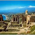 A mediterrán feeling - Dél-Európa szépségei