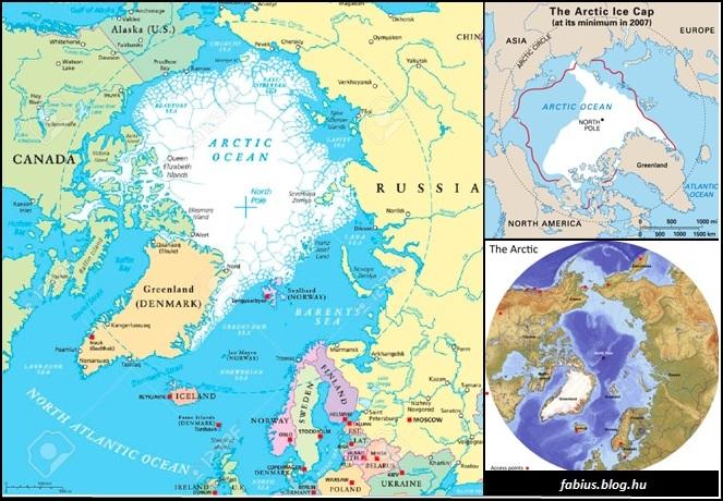 arctic_ocean.jpg