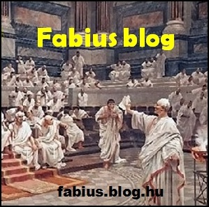 fabius_logo.jpg