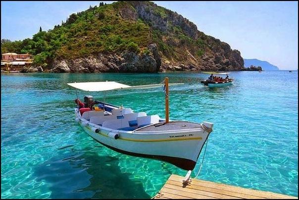 mediterran2.jpg