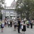 Illúzió-e, egy mindnyájunk Magyarországa?