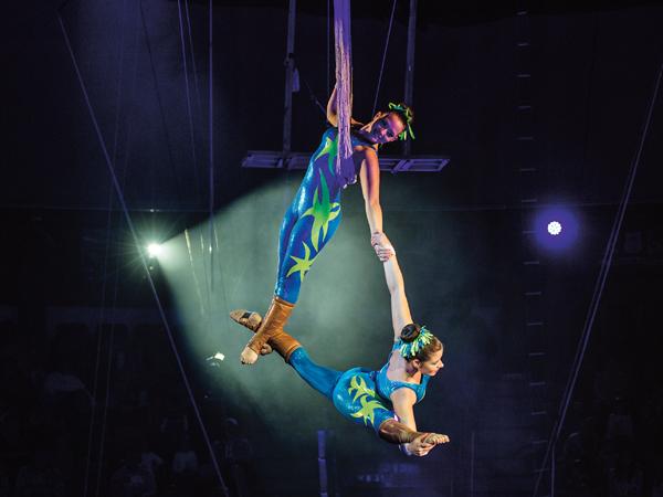 4-riport-cirkusz.jpg