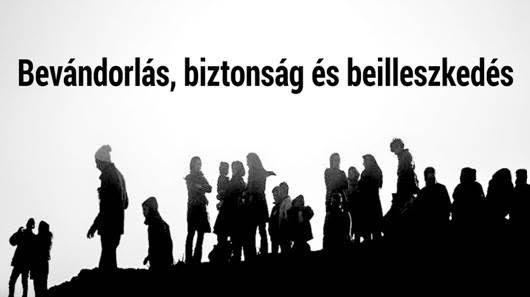 unnamed_bevandorlas.jpg