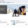 Facebook | Lufthansa