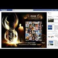 Bigámia a Facebookon