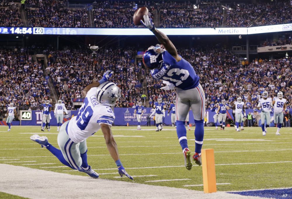 ap_aptopix_cowboys_giants_football_68976850.jpg