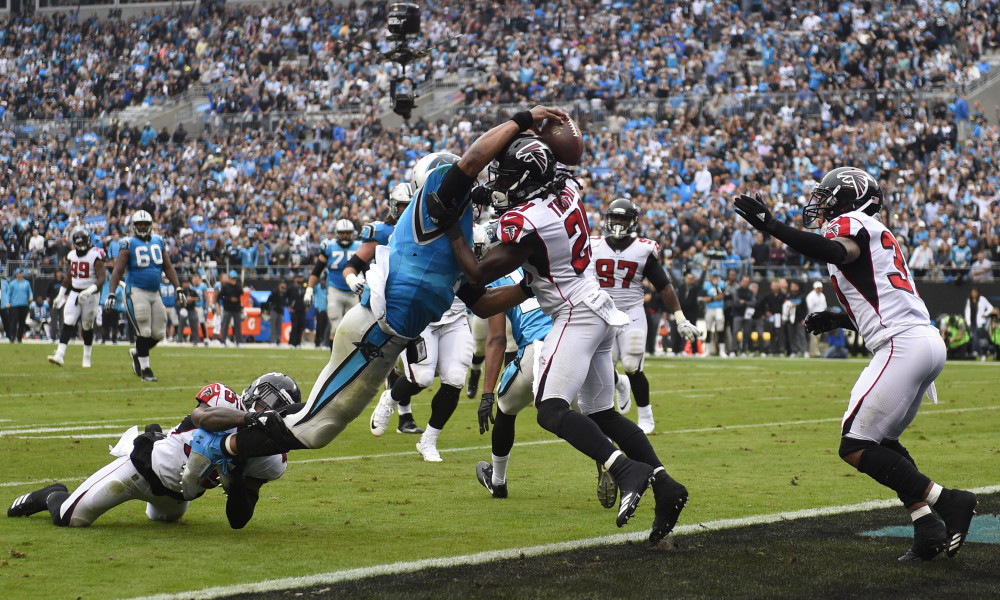 usp_nfl-_atlanta_falcons_at_carolina_panthers.jpg