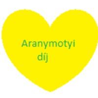 aranymotyi