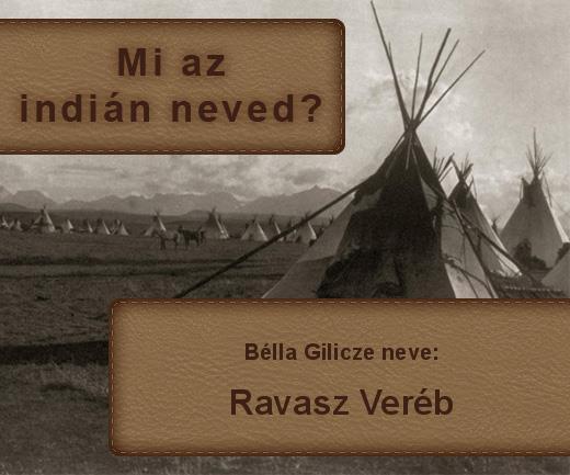bélla indián neve.jpg