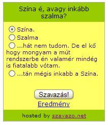 szavazás.jpg