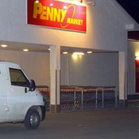 Titkolt kedvezmények a Pennyben