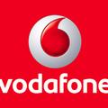 Átver a Vodafone